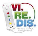 Al via le Kinewiiadi 2013: Le para-olimpiadi virtuali