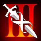 Annunciato Infinity Blade III – In arrivo la prossima settimana!