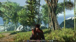 Arcania: The Complete Tale – La Recensione