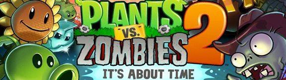 20130925_plants_vs_zombies_2