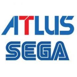 Business: Sega accoglie Atlus tra le sue fila