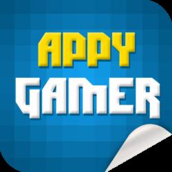 Seguiteci anche su Appy Gamer!