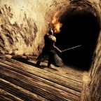 Dark Souls II: Data d'uscita e Collector's Edition