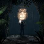 Alcuni screenshot di Deadfall Adventures