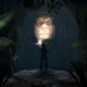 Alcuni screenshot di Deadfall Adventures