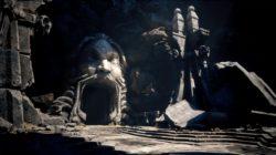 Deep Down: un nuovo trailer dal TGS 2014
