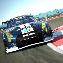 Gran Turismo 6: è prevista una corposa patch per il Day One