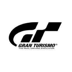 Gran Turismo 7 su PS4 entro due anni?