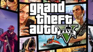 GTA V: Le 10 colonne portanti di Grand Theft Auto V