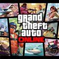GTA Online – Rockstar posta la lista dei bug su cui sta lavorando