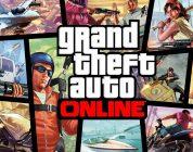 GTA Online: A voi le prime informazioni!
