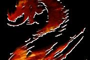 Arenanet annuncia una prova gratuita per Guild Wars 2