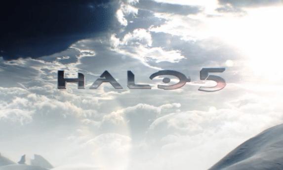 Halo Xbox One on Vimeo