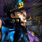 JoJo's Bizzare Adventure: All Star Battle arriva in Europa!