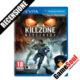 Killzone: Mercenary – La Recensione