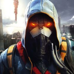 Weekend gratuito per il multiplayer di Killzone: Shadow Fall