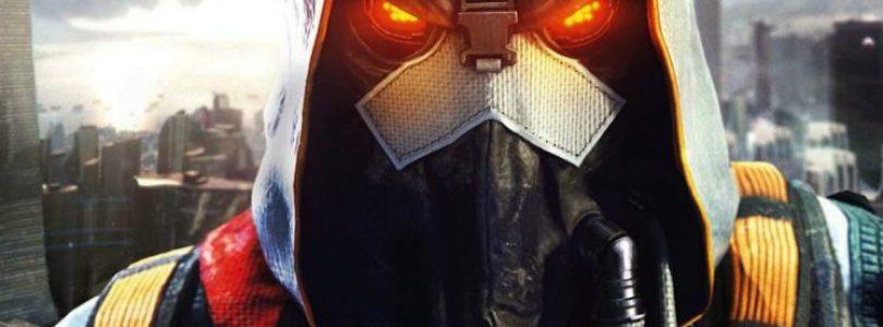 Killzone: Shadow Fall – La campagna durerà più di 10 ore