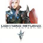 Anteprima: Lightning Returns: Final Fantasy XIII [Gamescom 2013]