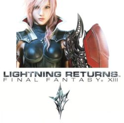 Anteprima: Lightning Returns: Final Fantasy XIII [Gamescom 2013]