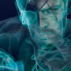 Metal Gear Solid V – 12 Minuti di gameplay dal TGS