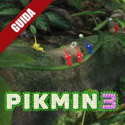 Pikmin 3: Guida Completa – Parte VIII