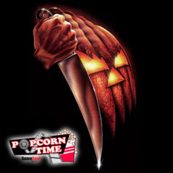 Popcorn Time – Halloween Special… Teaser trailer!