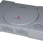 Auguri PlayStation!
