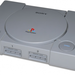 Auguri PlayStation!