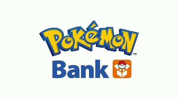 Poké Bank original