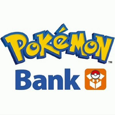 La Banca Pokémon è finalmente disponibile in Europa