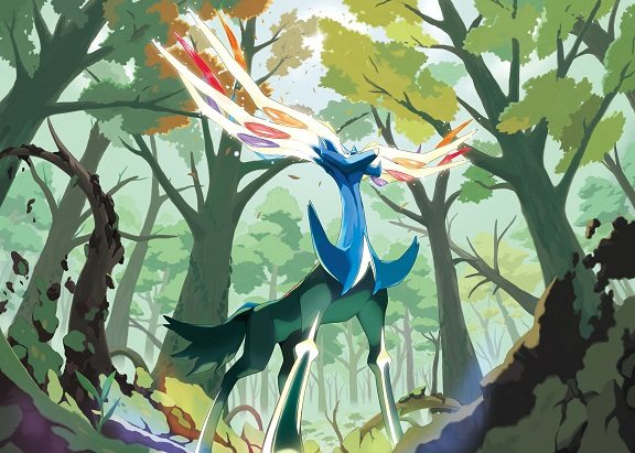 Pokemon-X-and-Y_2013_09-13-13_102