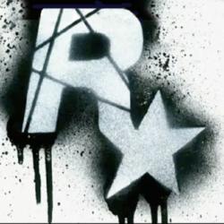 Rockstar e iFruit: work in progress