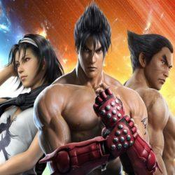 Tekken Revolution potrebbe arrivare su Xbox