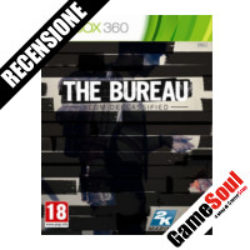 The Bureau: XCOM Declassified – La Recensione
