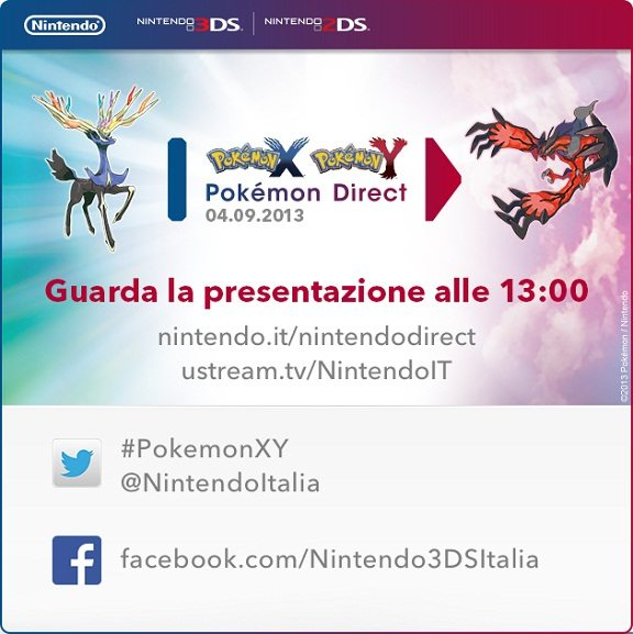TwitterPost_PokemonXYDirect_04-09-2013_itIT (1)