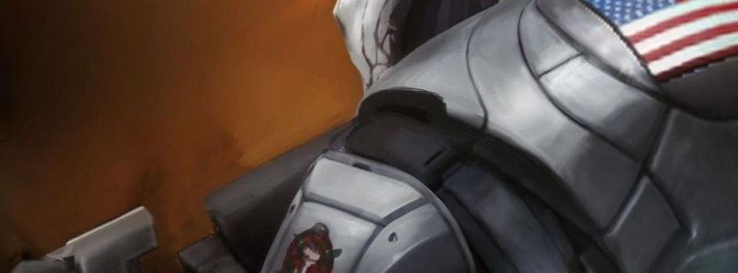 X-COM: Enemy Within: ecco i Cyborg e Mech nell'ultimo trailer!