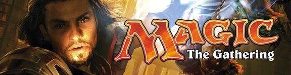 banner_MagicCS