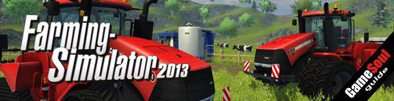 banner_guida-farmingsimulator01