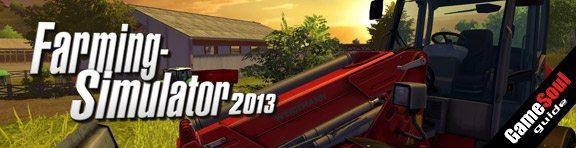 banner_guida-farmingsimulator04