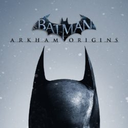 Batman: Arkham Origins – Annunciato il season pass