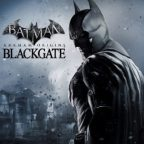 Batman: Arkham Origins Blackgate avvistato su Xbox 360