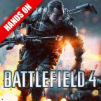 Battlefield 4 – Hands on! [GamesCom 2013]