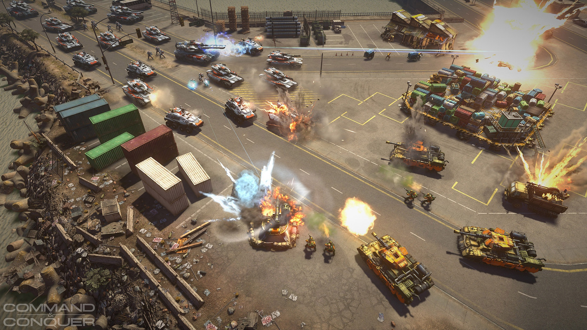 command_conquer_free (2)