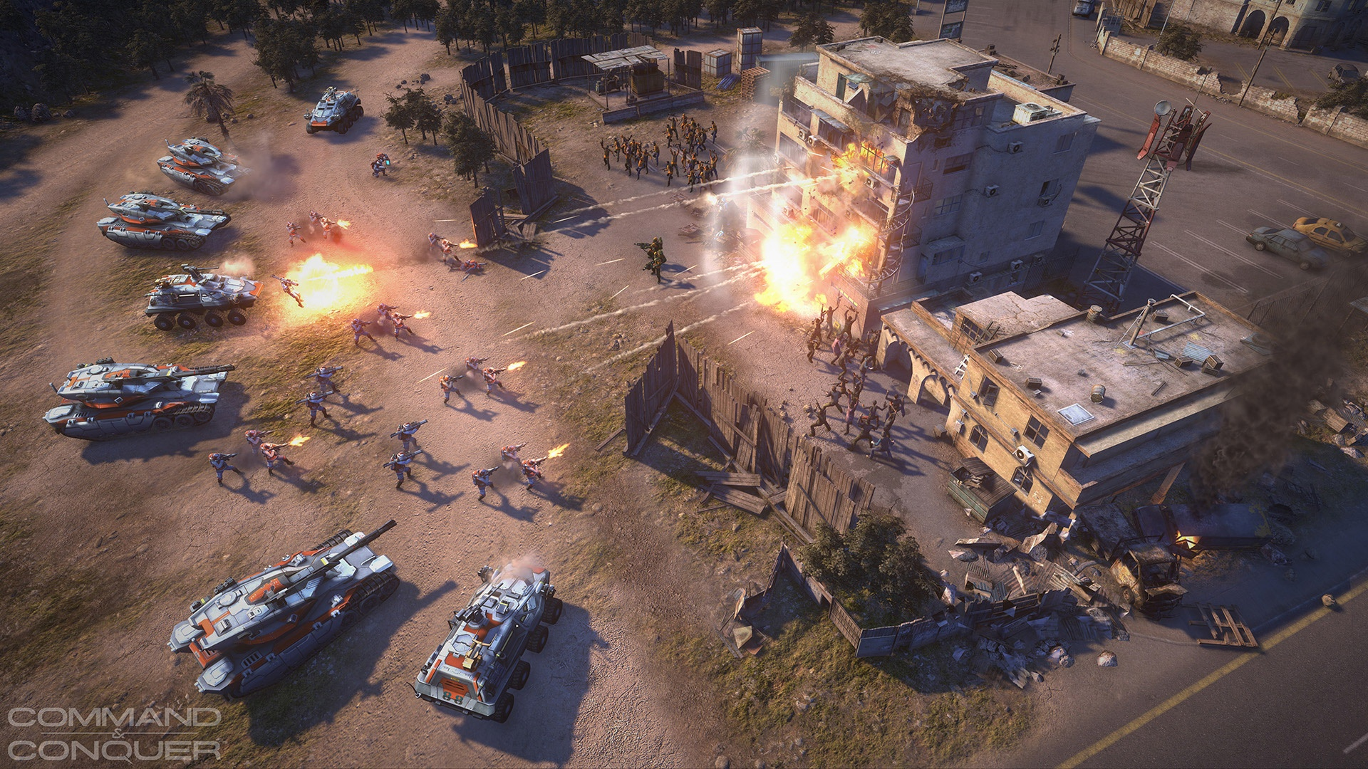 command_conquer_free (3)