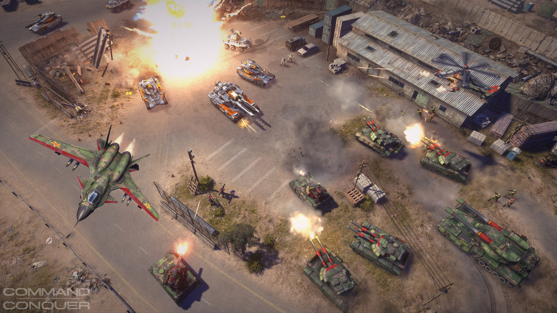 command_conquer_free (4)