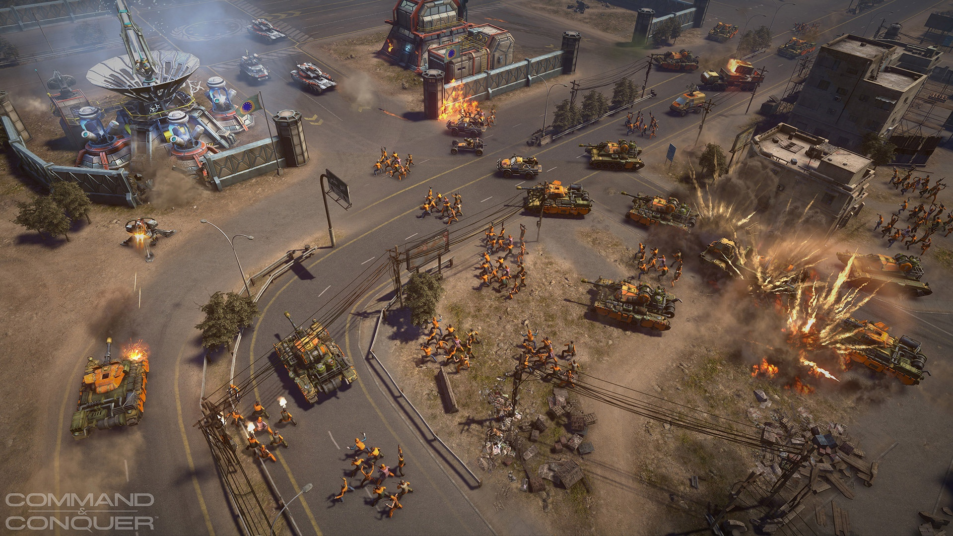 command_conquer_free (6)
