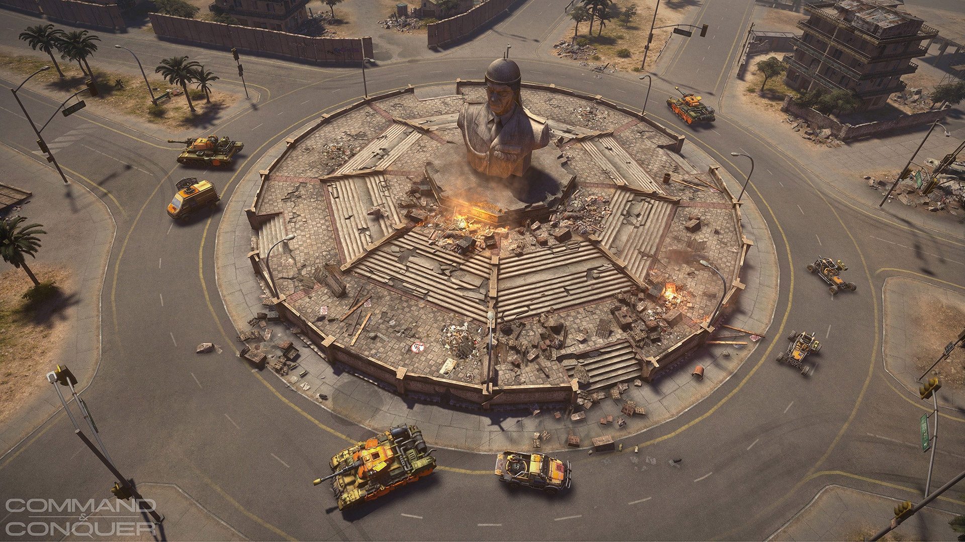 command_conquer_free (7)