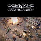 Command & Conquer – Hands on/Anteprima [Gamescom 2013]