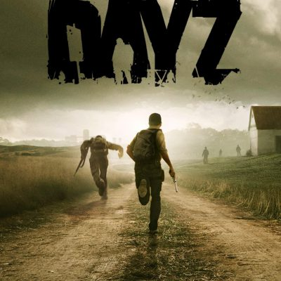 DayZ – Hands on/Anteprima [GamesCom 2013]