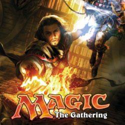 Magic – Festeggiamo il Celebration Day